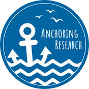 Anchoring Research